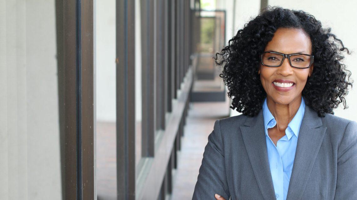 Rencontrer une femme noire ou métisse à Paris