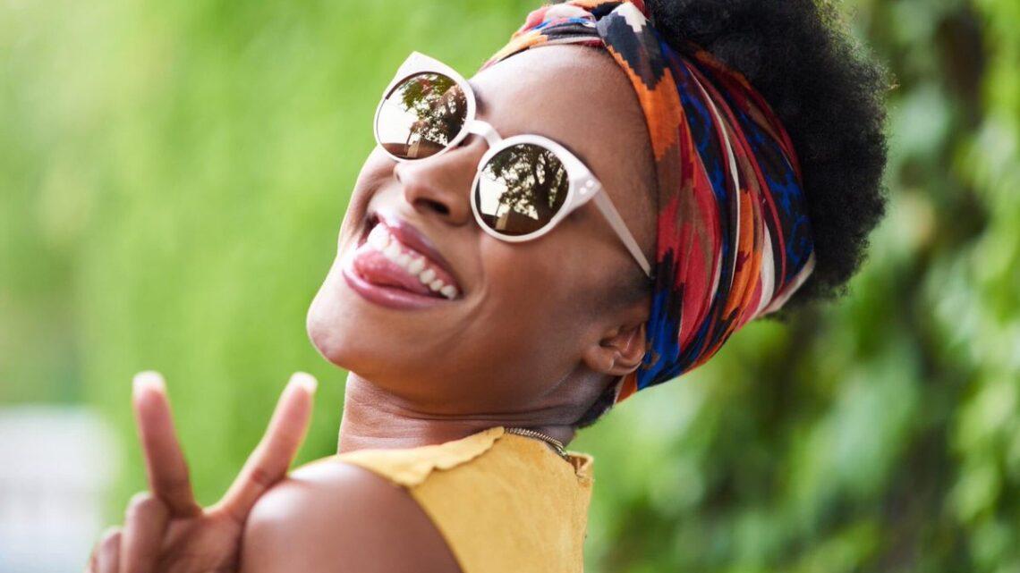 Comment réussir son union avec une femme black ?
