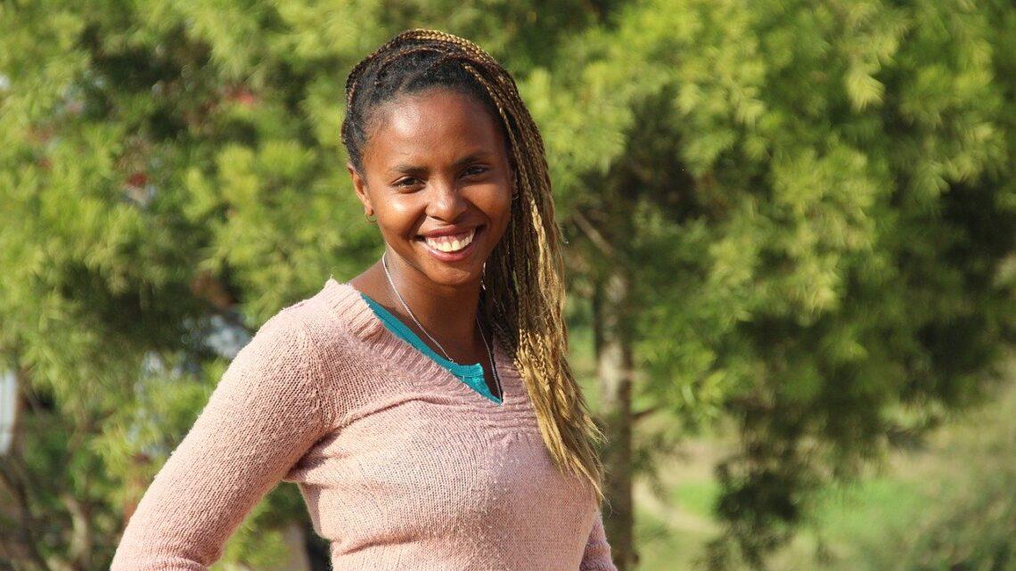 Rencontrer une femme malgache