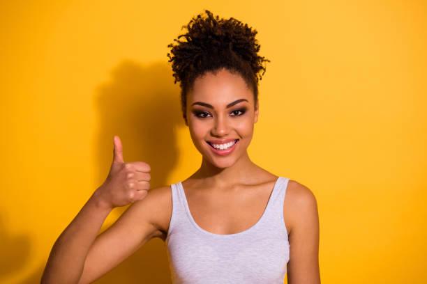 Rencontre afro : le Top 5 des sites de rencontres africaines