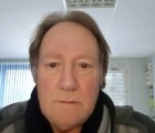 Marcel 55 ans Bourges  France