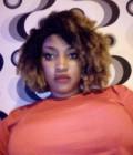 Rencontre Femme Bénin Alimata sara 31ans, 170cm et 59kg - BlackAndBeauties