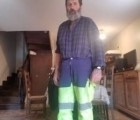 Philippe 61 ans Montferrier France