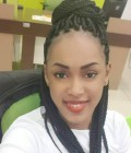 Clementine 35 ans Lome Togo