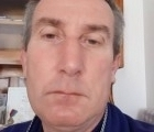 Hervé 52 ans Abbeville France