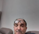 Mourad 53 ans Cachan France