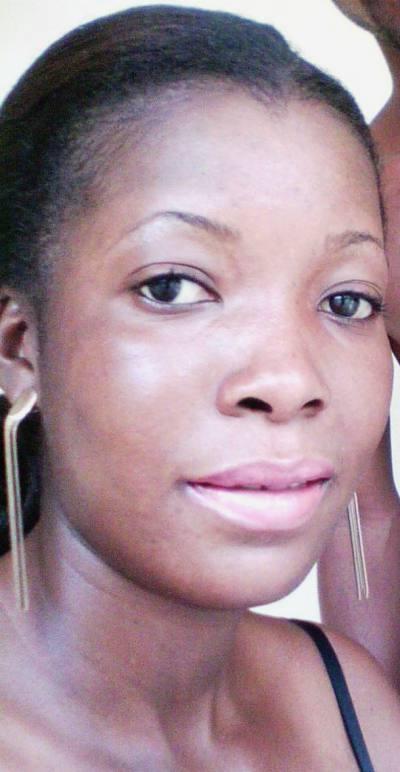Rencontre femme celibataire cote d'ivoire