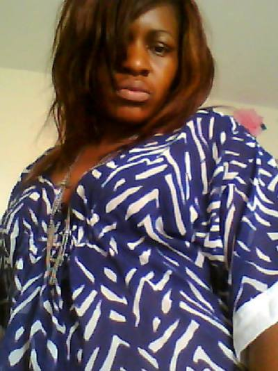 recherche femme black en france