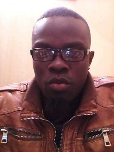 homme black rencontre)