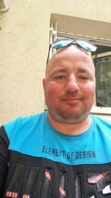 rencontre gay 45 à Garges-lès-Gonesse