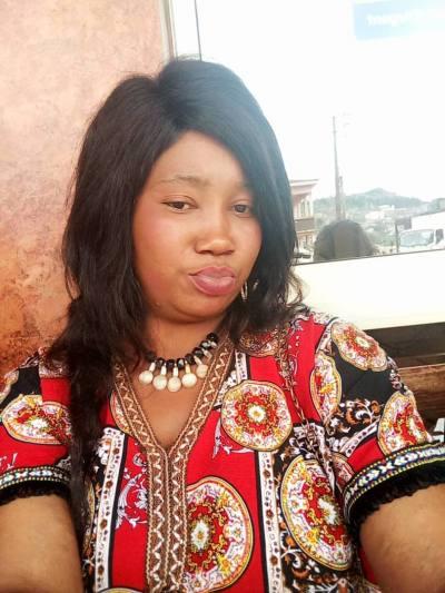 DSChang femeie datand femei singure cauta relatii serioase iasi