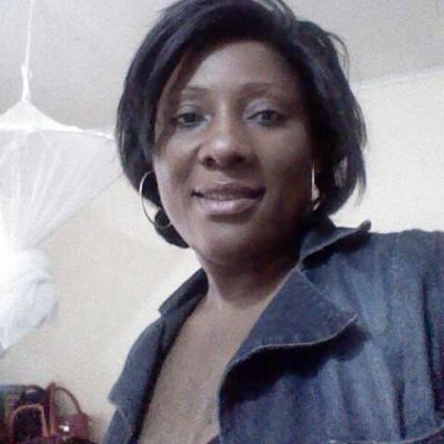 rencontre femme congolaise