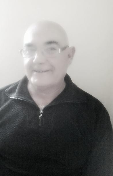 Rencontre homme veuf 60 ans
