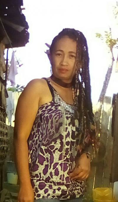 rencontre malgache antananarivo