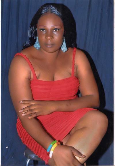 rencontre femme ivoirienne en france