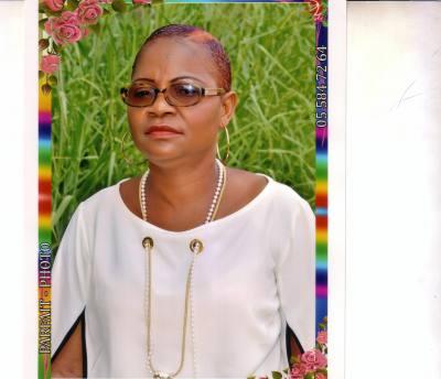 Rencontre femme pointe noire congo