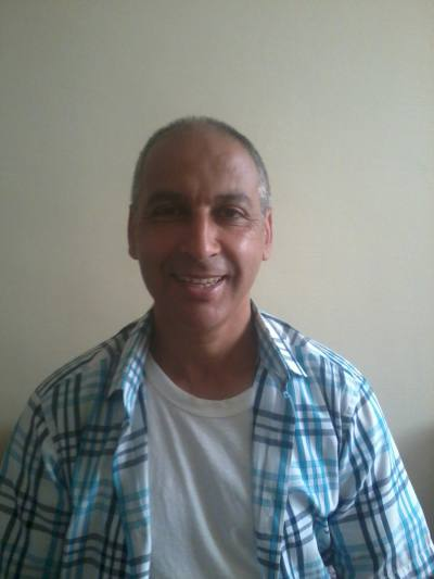 homme rencontre homme maroc)