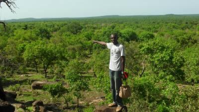 Site de rencontre mali-bamako