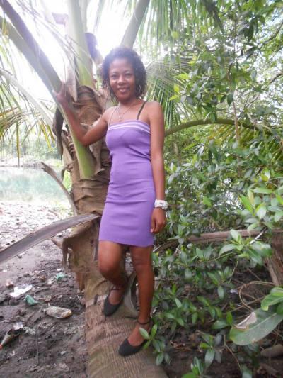 Rencontre avec femmes de madagascar
