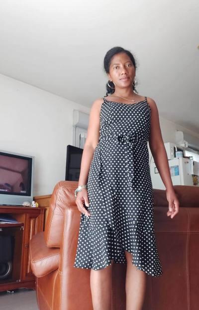 Femme cherche Homme - Site de rencontre Gratuit