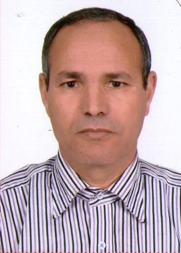 rencontre homme gay algerie à Maisons-Alfort
