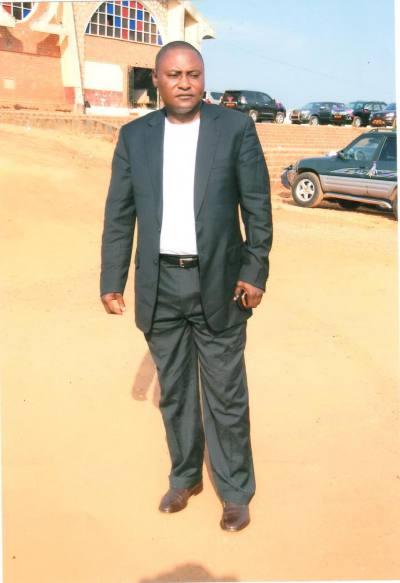 rencontre homme cameroun Bobigny