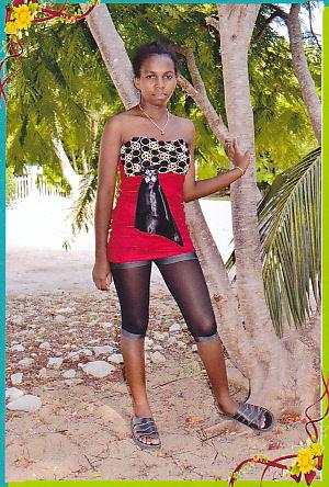 Le meilleur: rencontre femme malgache ambilobe
