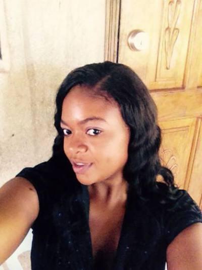 Rencontre Femme Côte d'Ivoire Alerta 29ans - Rencontre Black