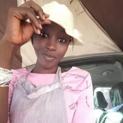rencontre femme guinée conakry