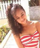 Rencontre jeune fille antananarivo - video dailymotion