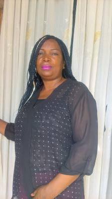 rencontre femme cameroun priscile 45ans rencontre black. Black Bedroom Furniture Sets. Home Design Ideas