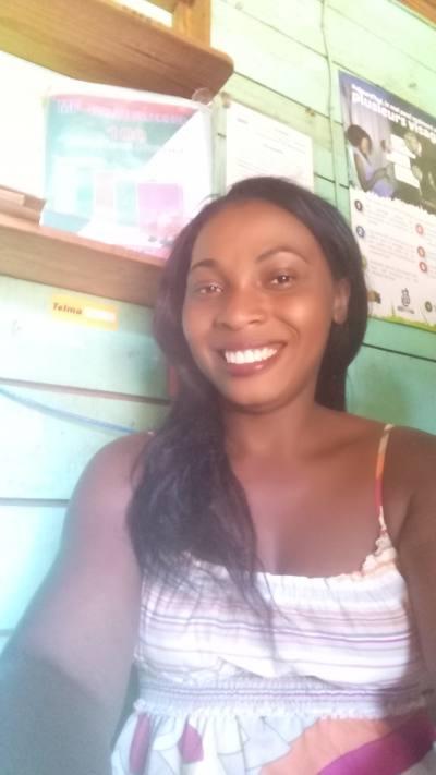 rencontre nigeria amour et rencontre sérieuse avec une femme ronde célibataire