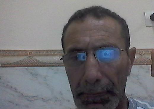 rencontre homme algerien en france