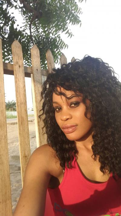 Rencontre femme black montreal