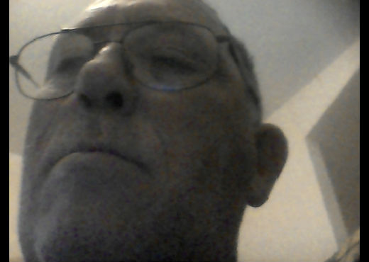 Bruno 54 ans Beaurepaire France