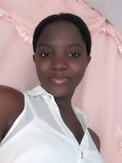 Rencontre femme haitienne, femmes célibataires