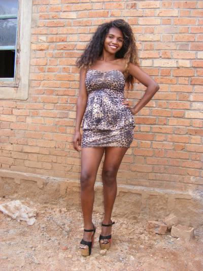 Rencontre femme antananarivo madagascar