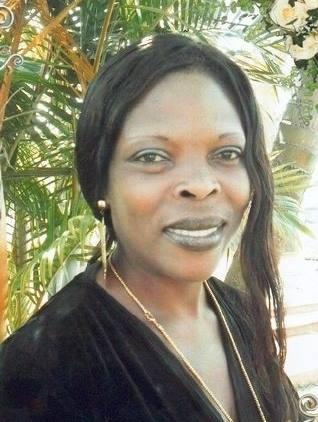 rencontre femme cameroun sylvie 42ans rencontre black. Black Bedroom Furniture Sets. Home Design Ideas