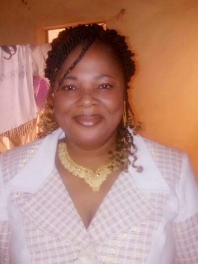 rencontre ouagadougou femme)