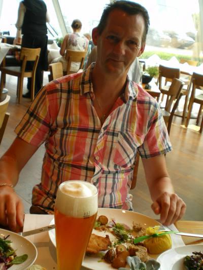 Niort restaurant rencontre pour voyage