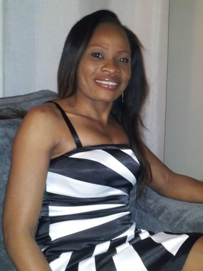 rencontre femme france laurenne 40ans rencontre black. Black Bedroom Furniture Sets. Home Design Ideas
