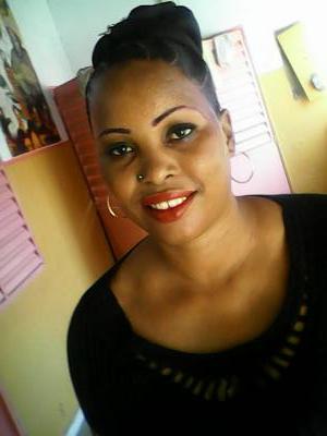 Rencontre fille senegalaise