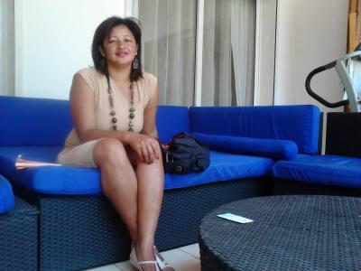 Plan Cul D'un Soir Sur Bayonne Avec Une Amatrice Celibataire