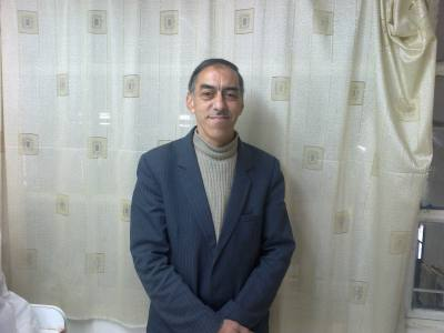 Rencontre hommes algeriens de 60 ans et plus