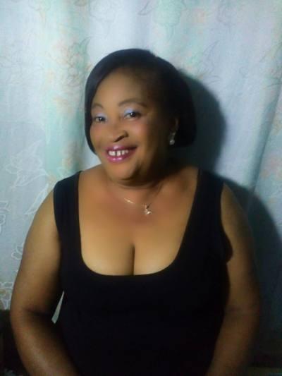 Rencontre femme cameroun silviane 46ans rencontre black - Je veux voir ma femme coucher avec un autre ...