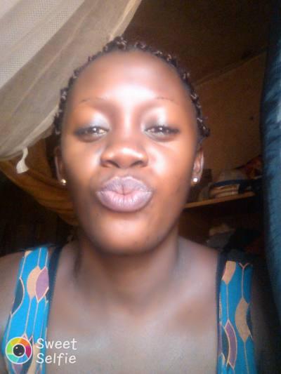 rencontre femme camerounaise en france
