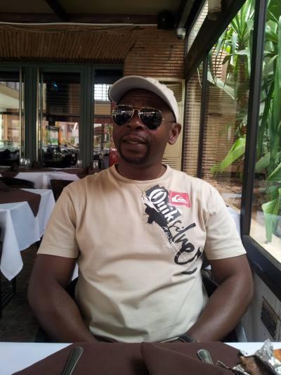 Rencontre homme en cote d'ivoire