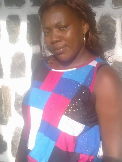 Les Meilleurs Sites De Rencontre Au Cameroun
