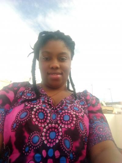 rencontre femme africaine casablanca)