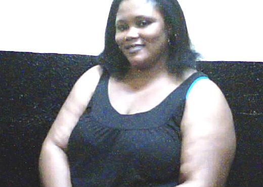 Rencontres femmes gabonaises